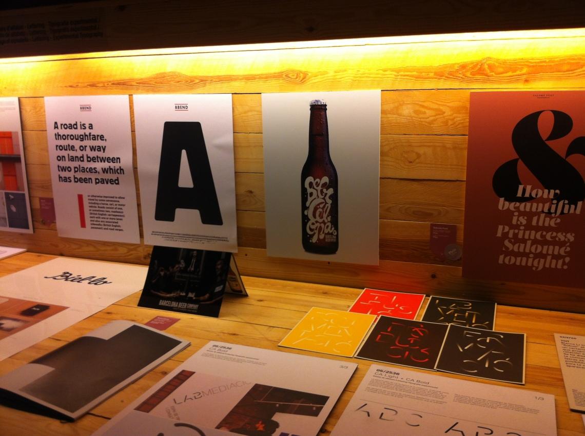 beer barcelona company en premios delta 2014