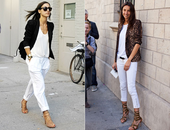 pantalon-blanco normcore