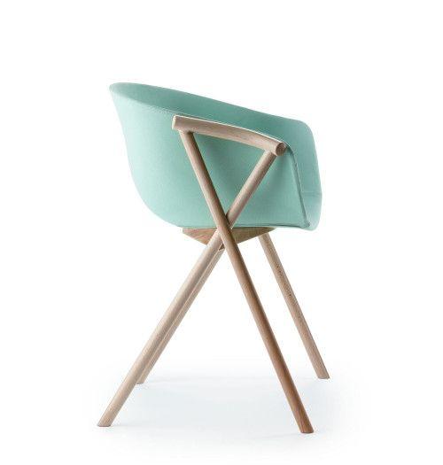 silla moderna para mi comedor