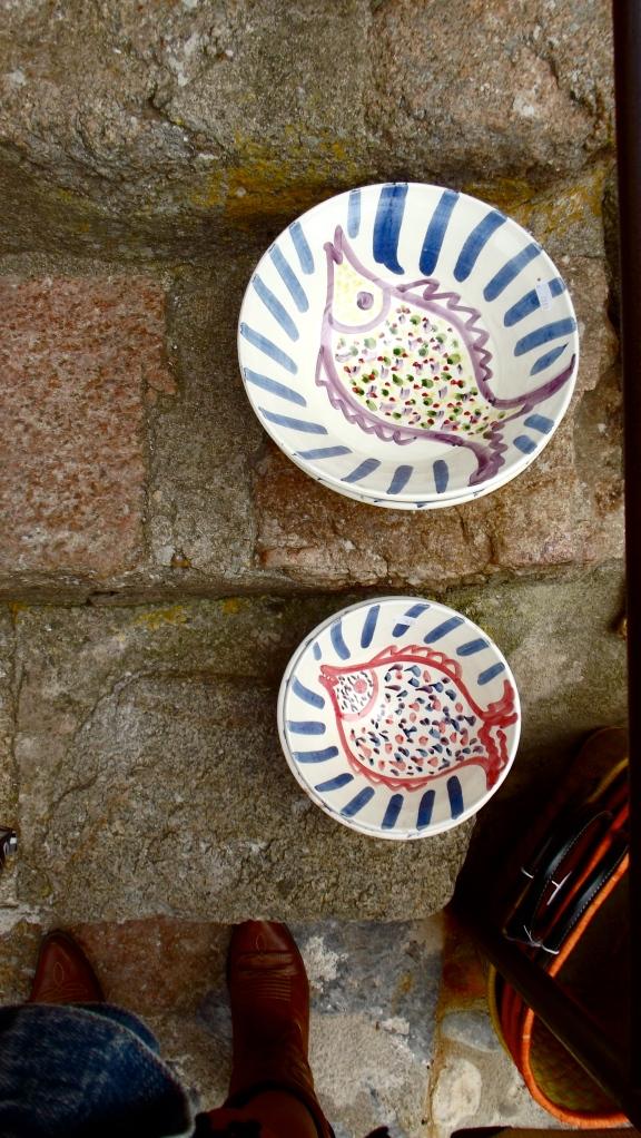 ceramica normcore deco
