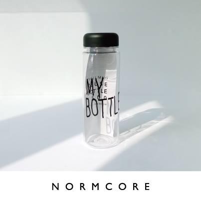 normcoregirl