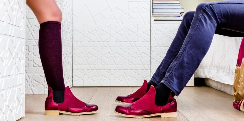neon_boots marlos normcoregirl