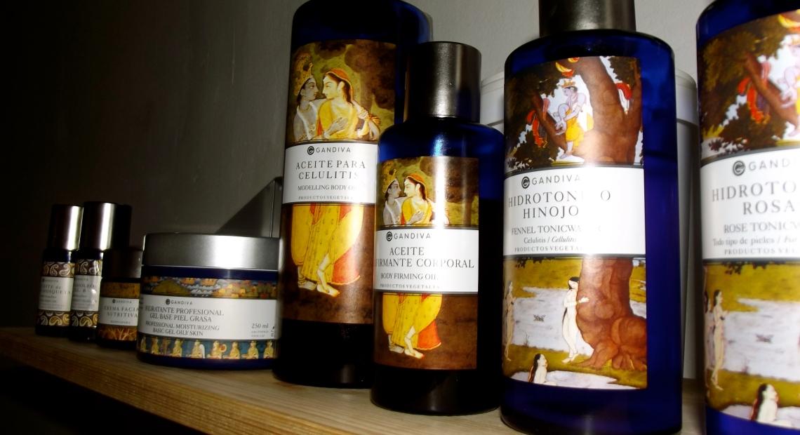 productos belleza normcoregirl