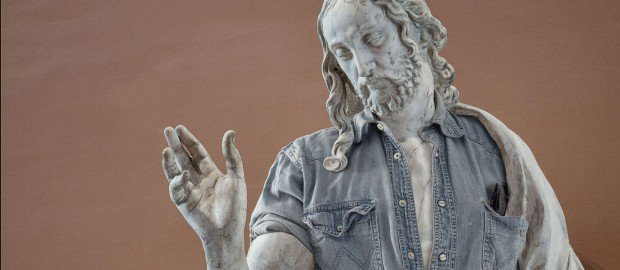 hipster-in-stone_léo-caillard_feature-620x270