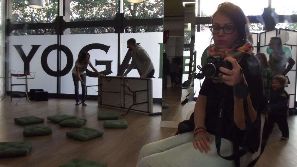 yogui blogger healthylife lifestyle