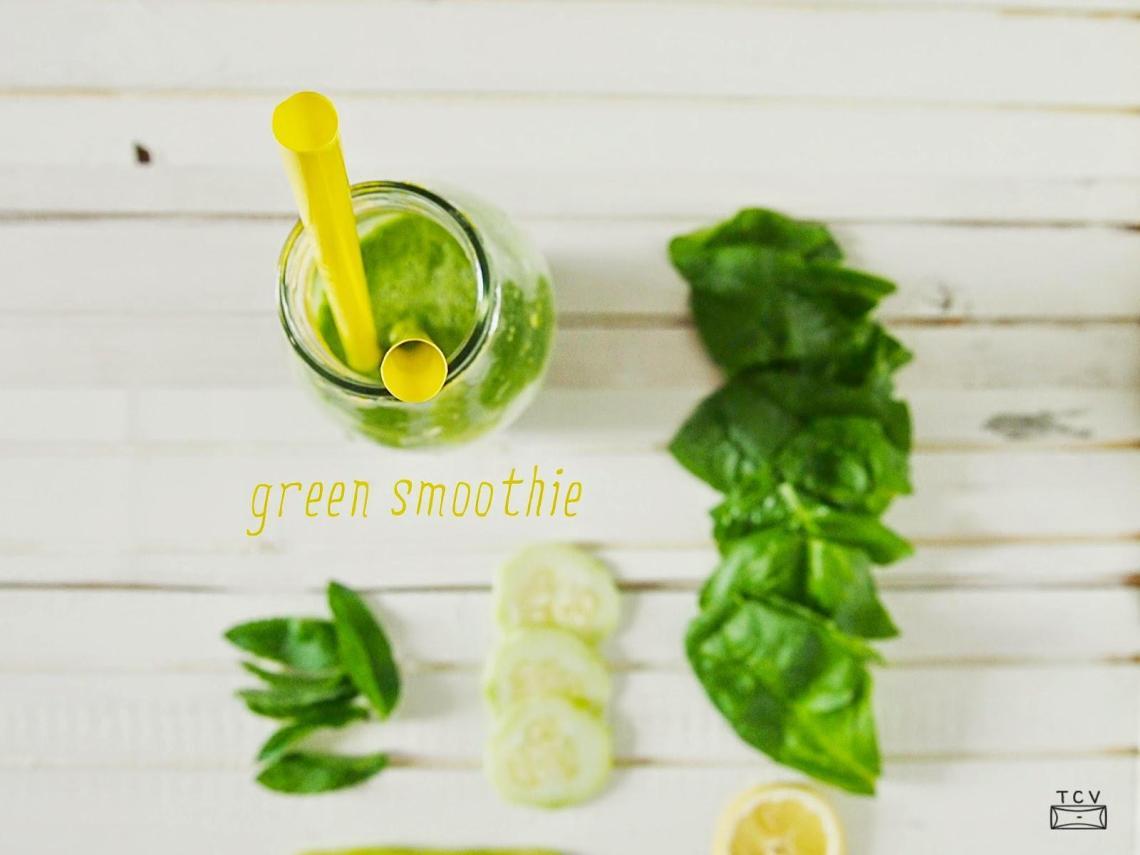 green-smoothie normcore