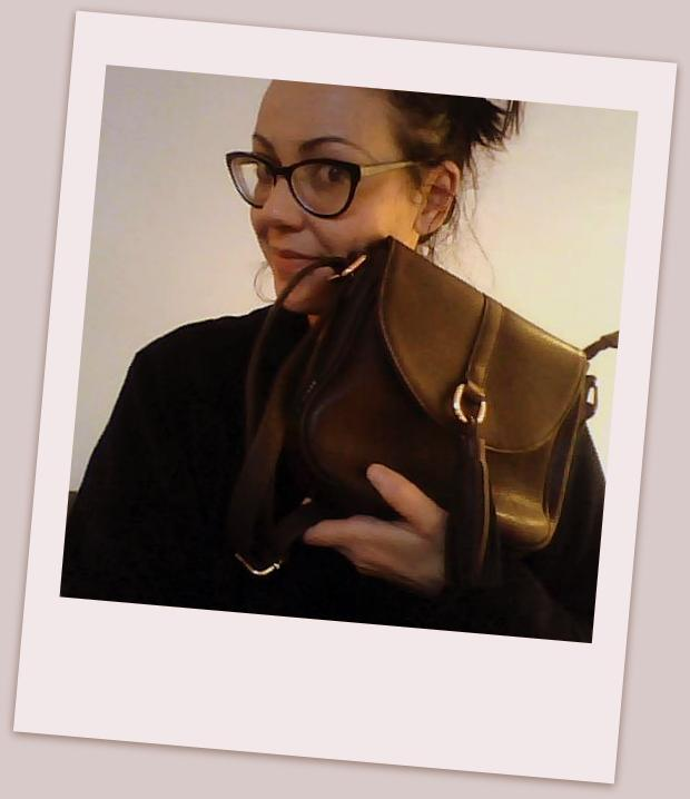 polaroid bissu bags