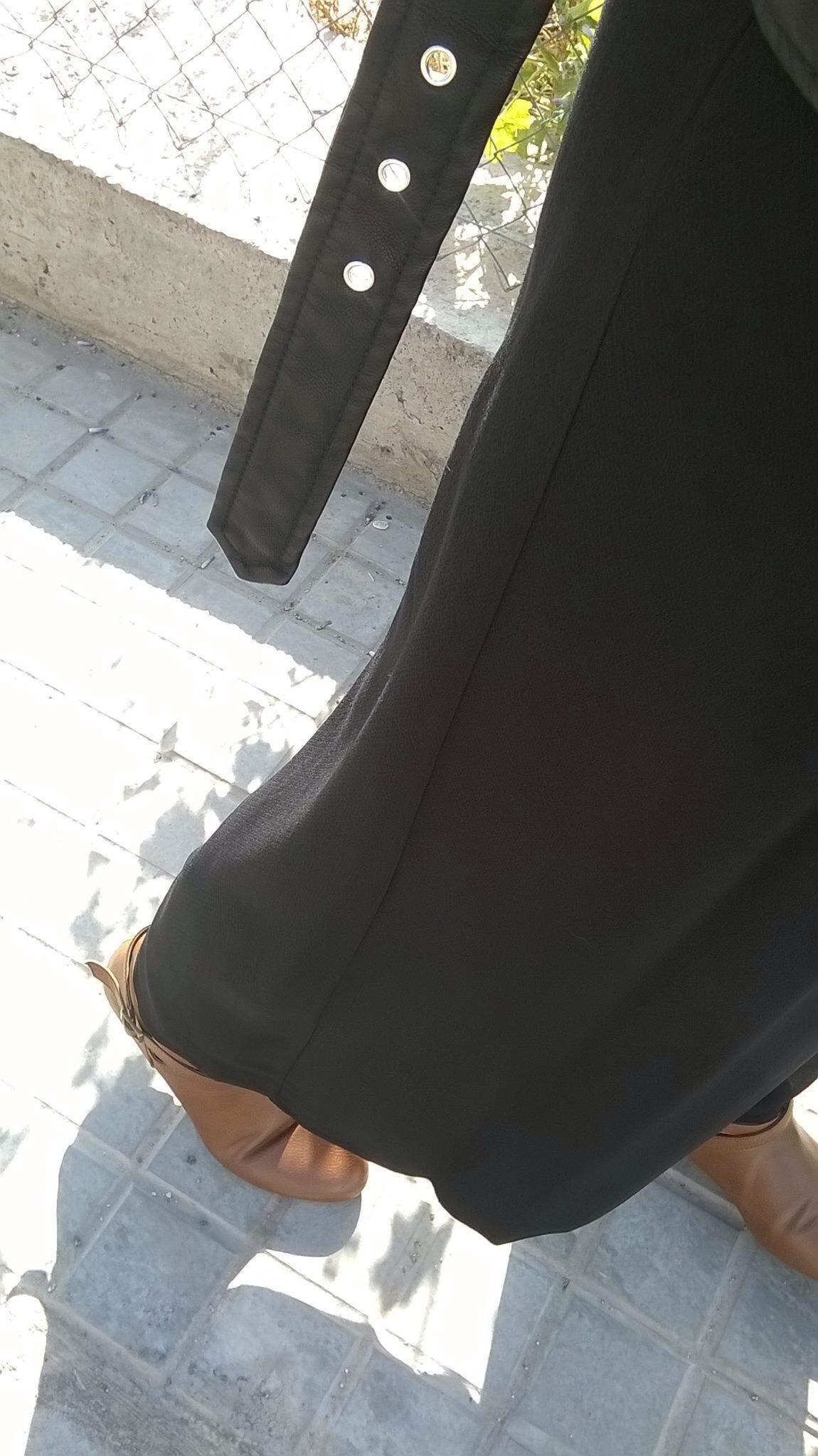 look primavera 2015 mango comfy palazzo
