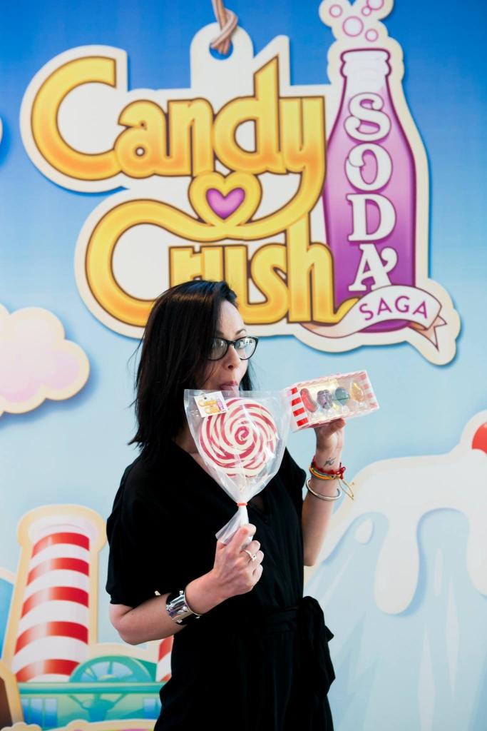 candycrushsoda papabubble normcoregirl caramelos artesanos