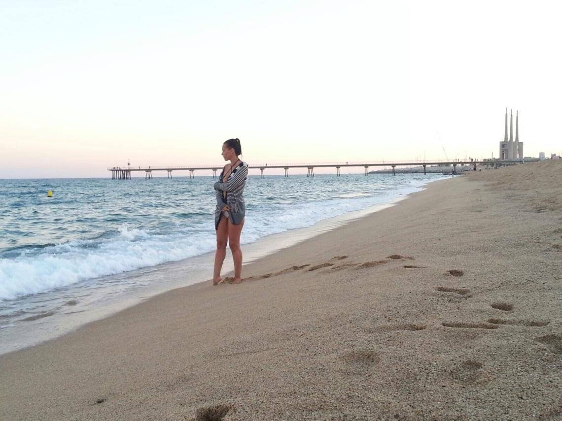 #weareocean normcoregirl influencer twothirds