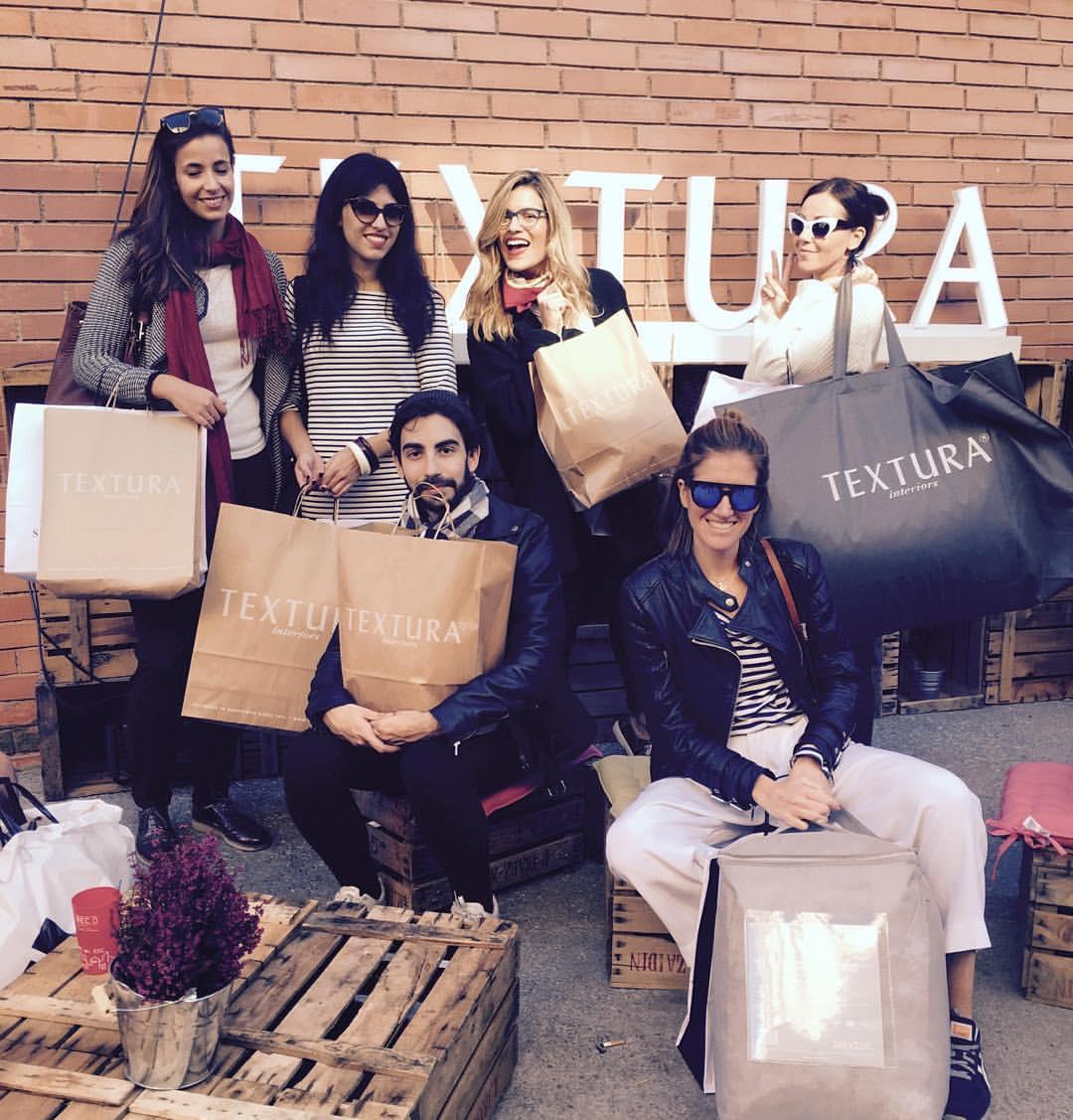 normcore girl rec 012 noviembr 2015 blogger influencer barcelona