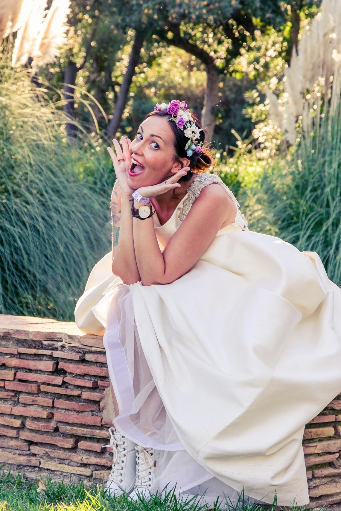 #rosaclaraforbloggers codorniu normcoregirl spanish blogger