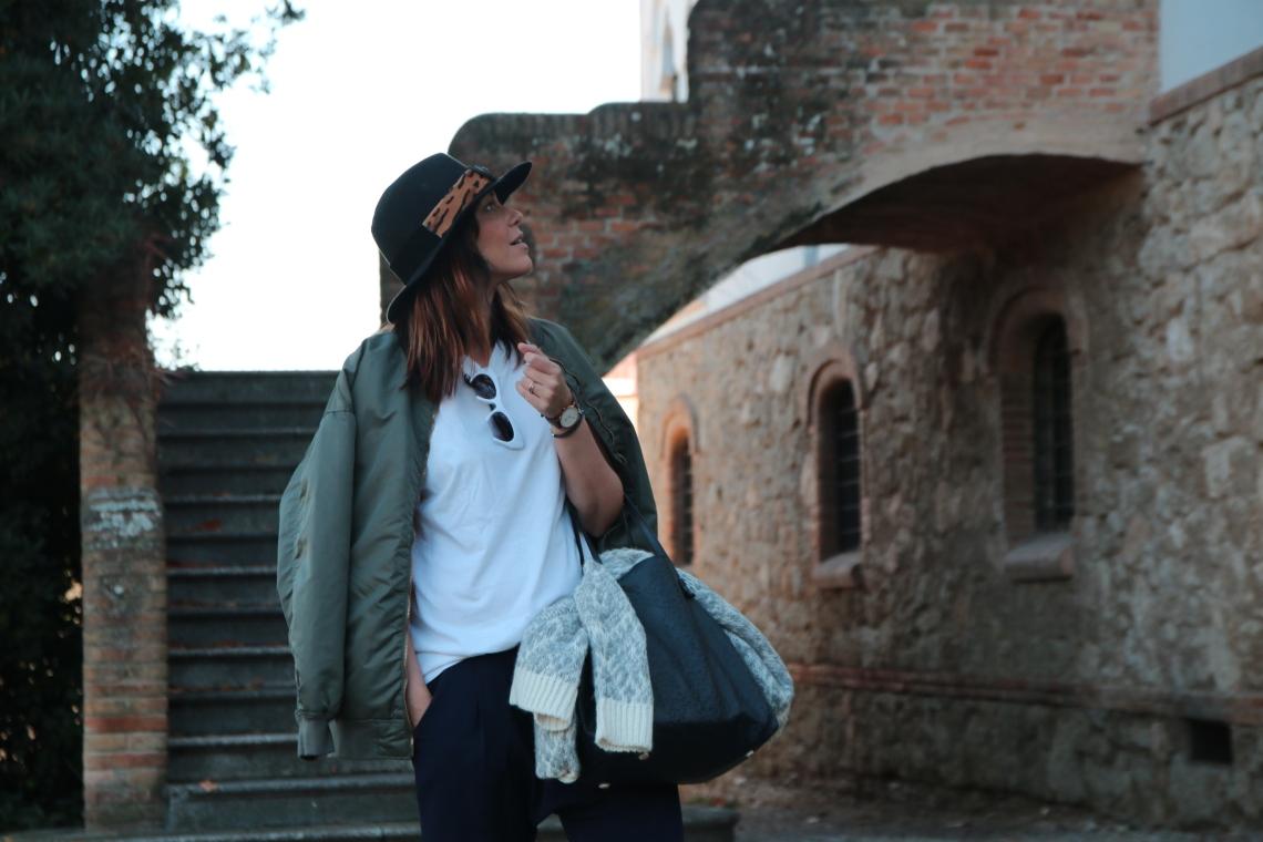 tous mossaic tote bag tender stories normcore girl influencer spanish blogger