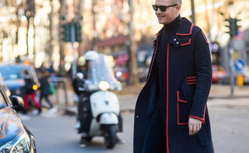 milan fashion week streetstyle