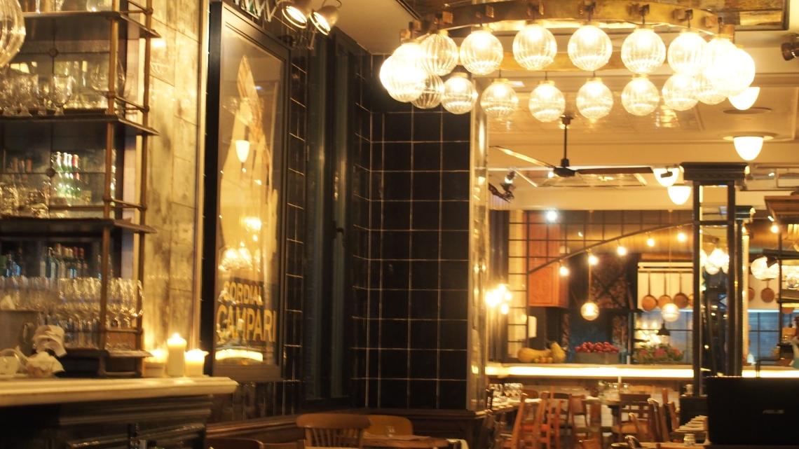 toto restaurante barcelona normcoregirl