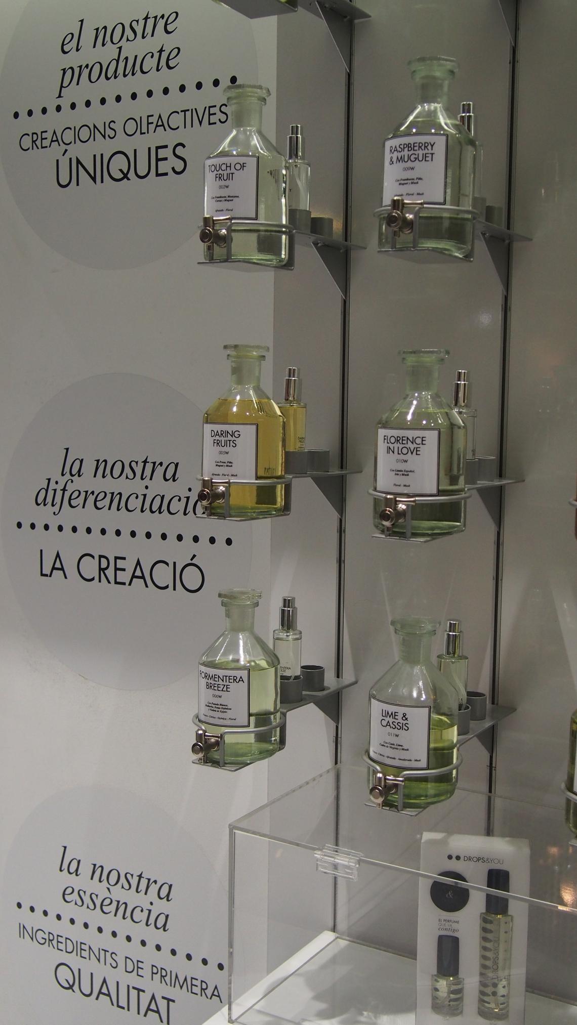 como elegir un perfume o colonia normcoregirl drops and you
