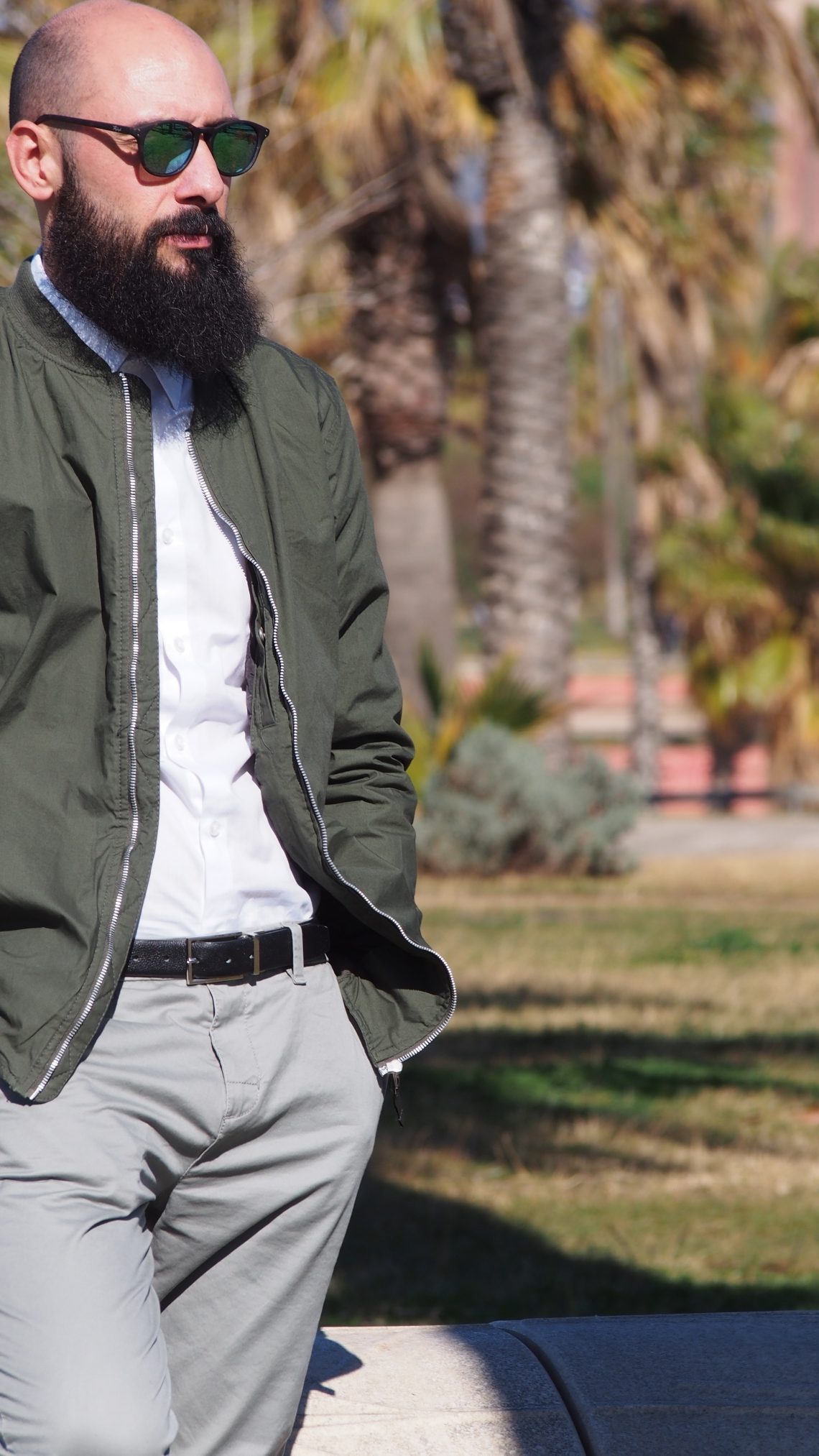 beard boy bomber chico