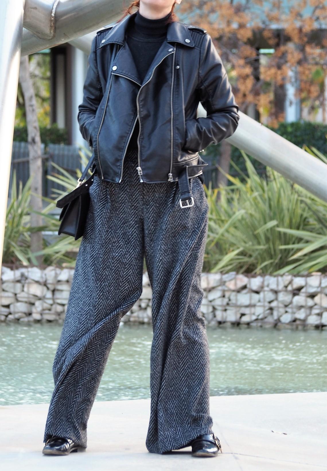 matchy matchy pantalon bajo roto normcore girl bearded villains spain