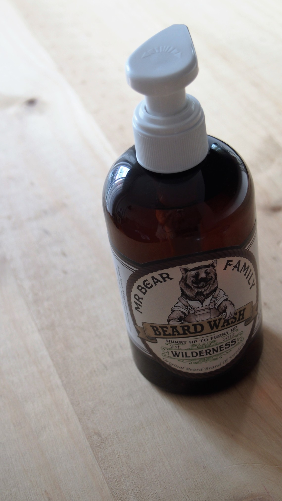 mr-bear-family-cepillo-para-la-barba