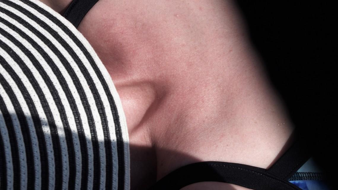 como escoger bañadores y bikinis dolores cortés