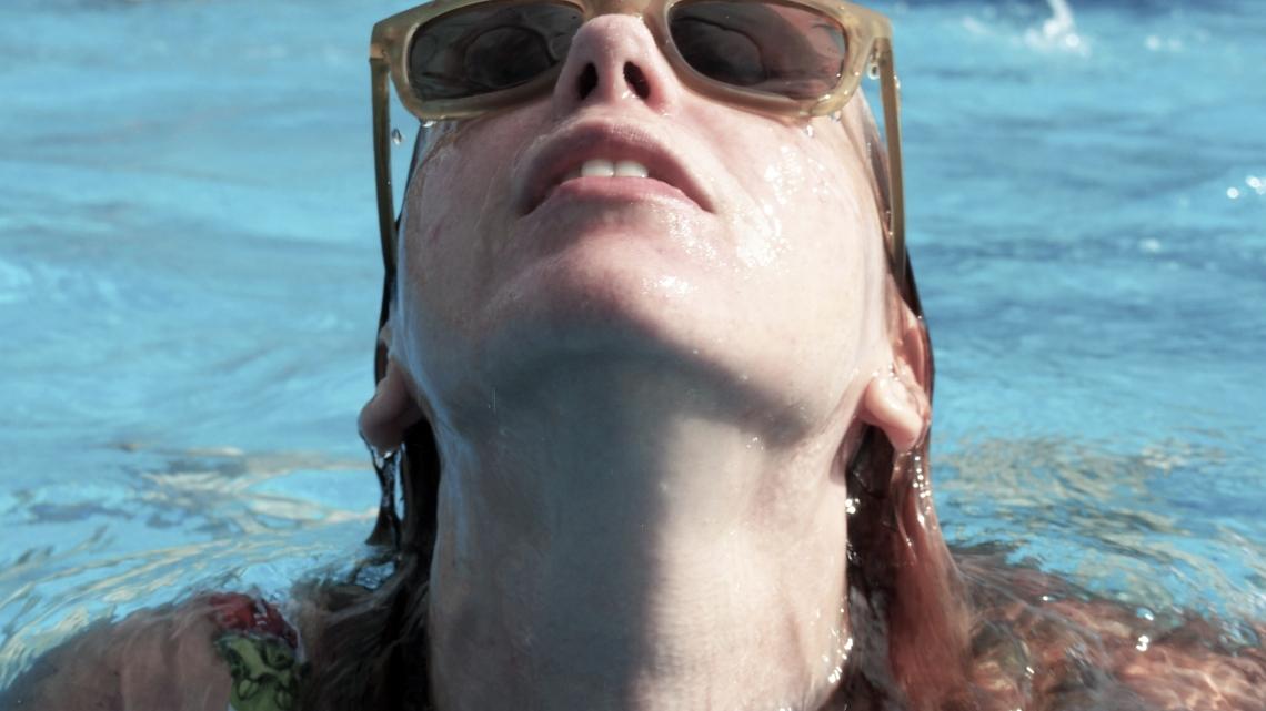 como combinar gafas de sol con tus looks