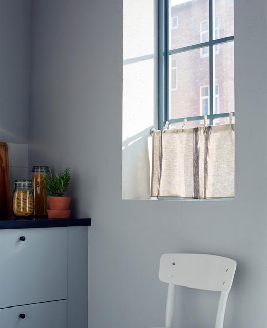 ideas para hacer cortinas