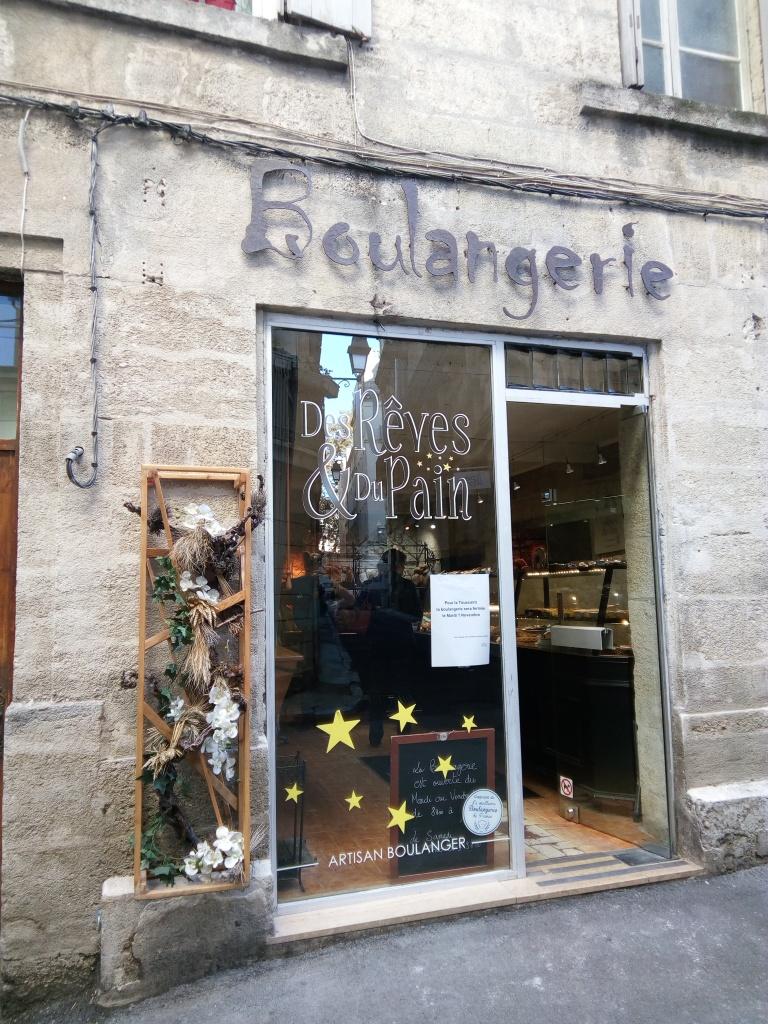 restaurante gluten free y para alergias alimenticias en francia