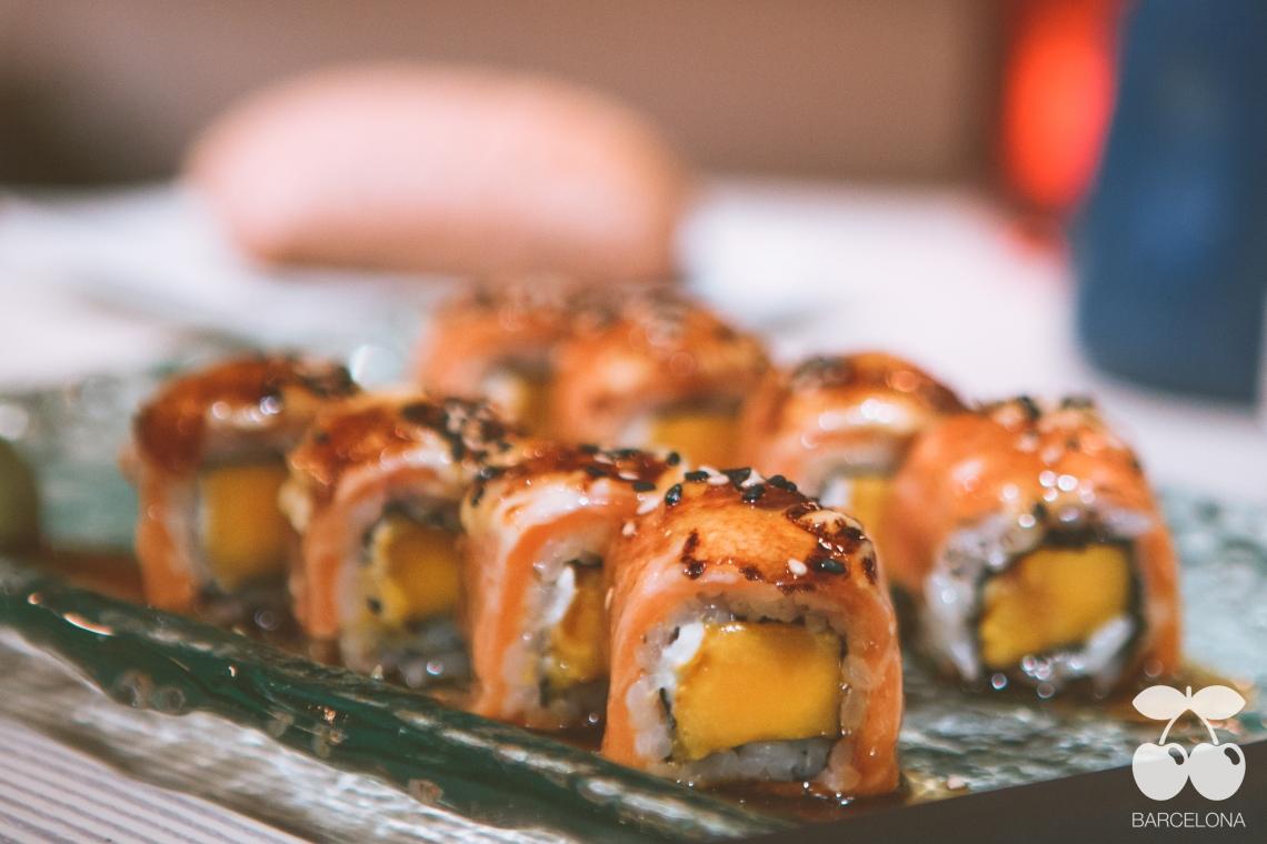 mango-magic-sushi-roll