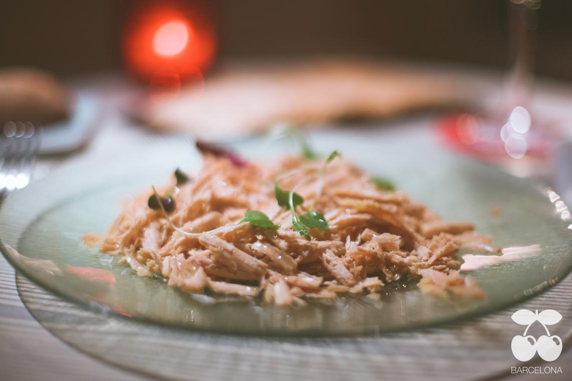 virutas-de-foie