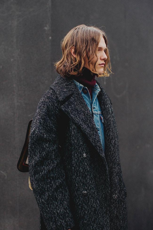 abrigo-oversize-chico