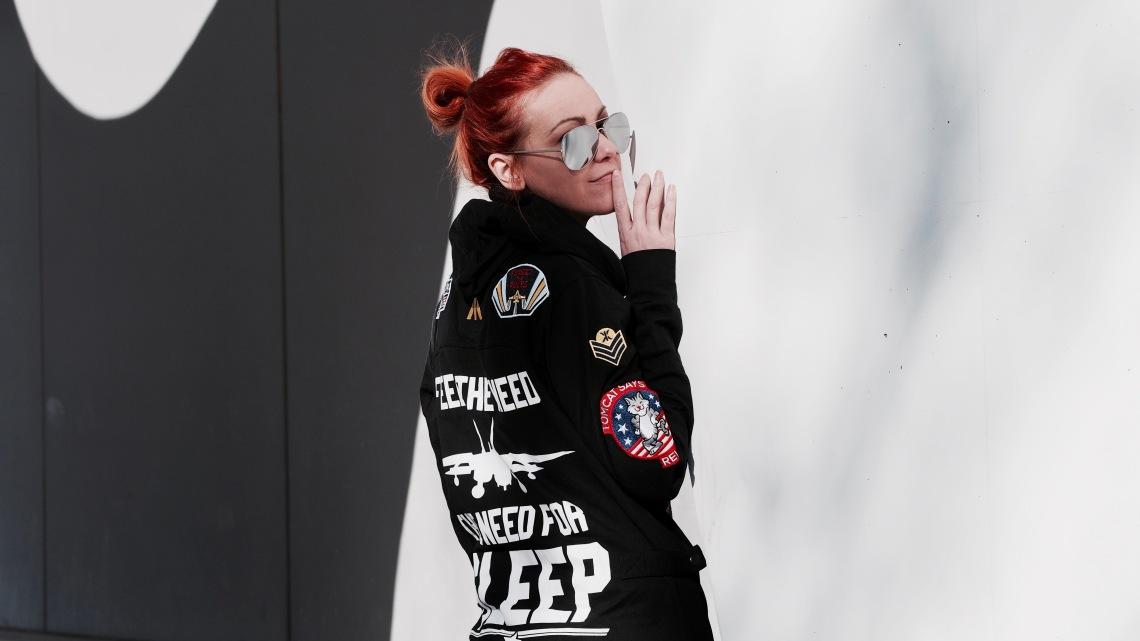 marca de ropa que llevan las celebrities mono entero onepiece