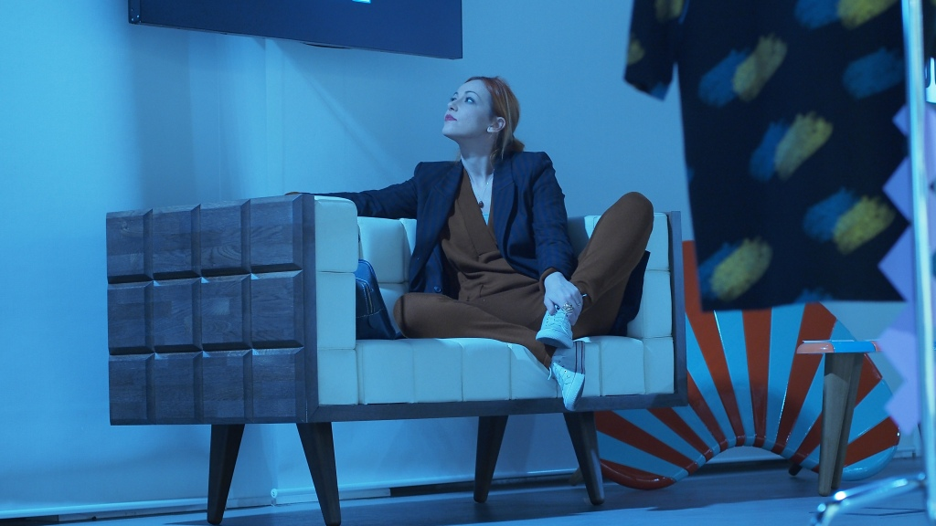 muebles de diseño barcelona