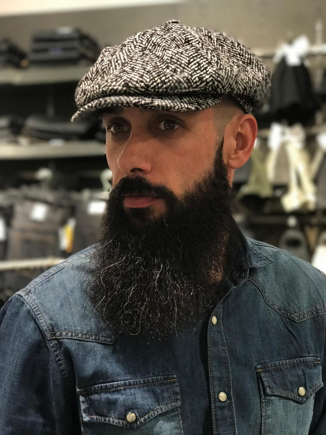 sombreros-chico-tipo-boina