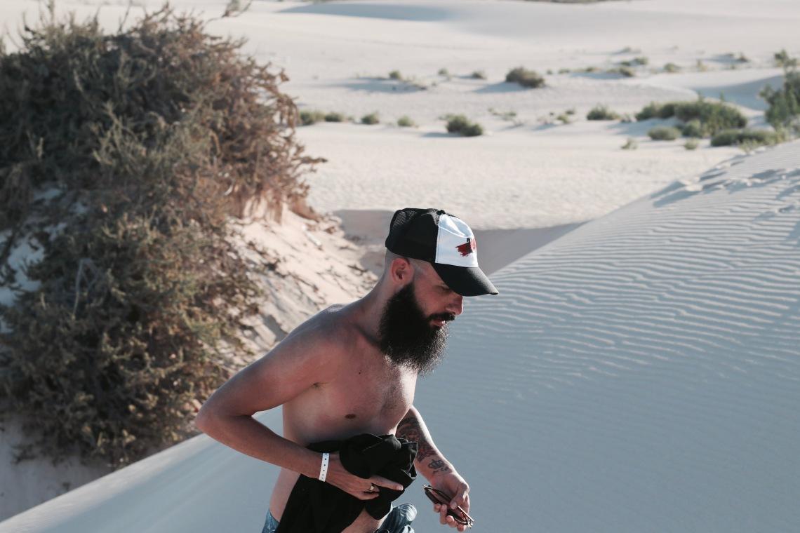 fuerteventura las dunas de corralejo