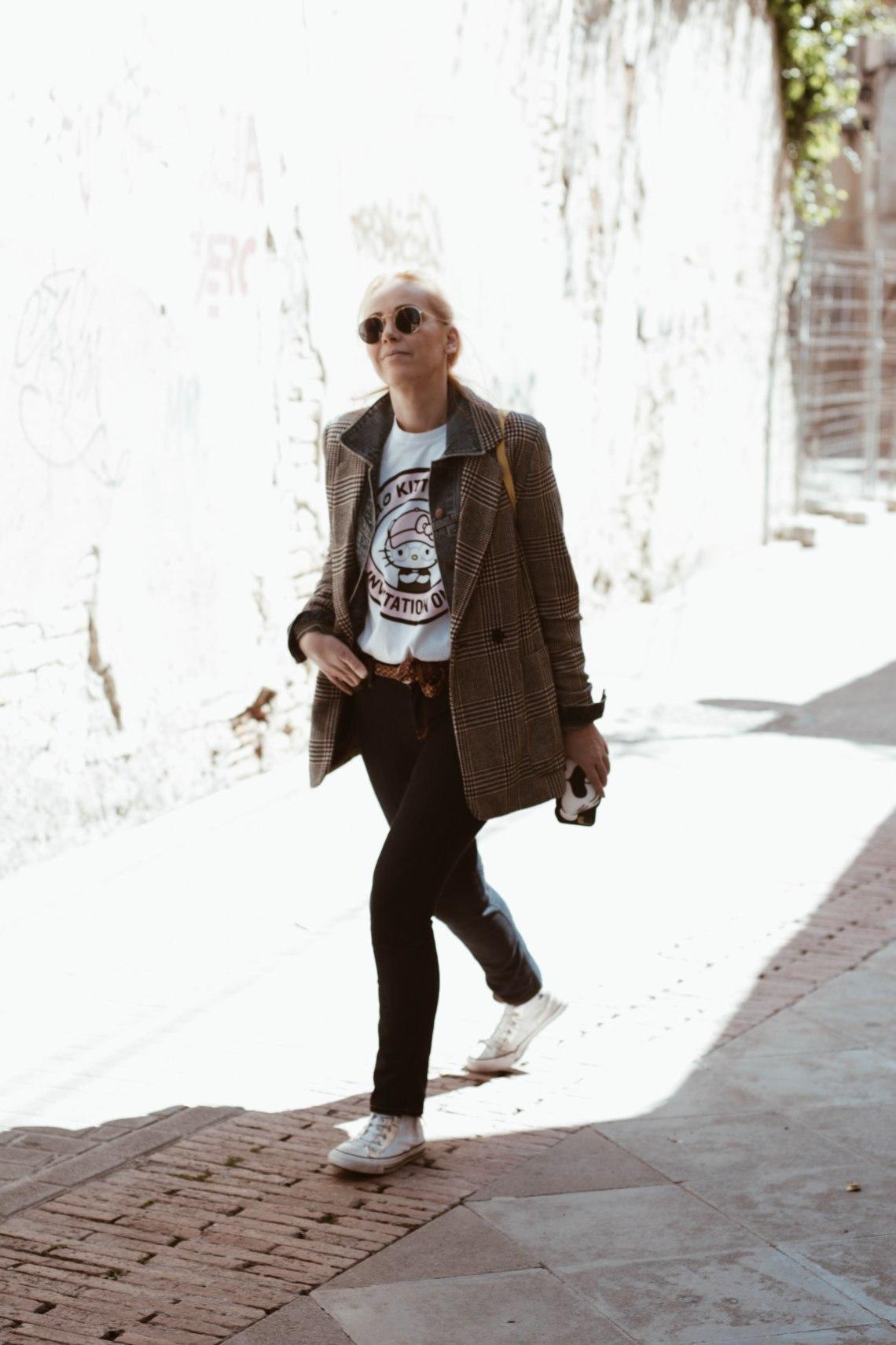 arantxa perez blog de moda barcelona lee jeans 11