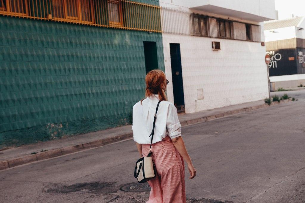 blog de moda barcelona