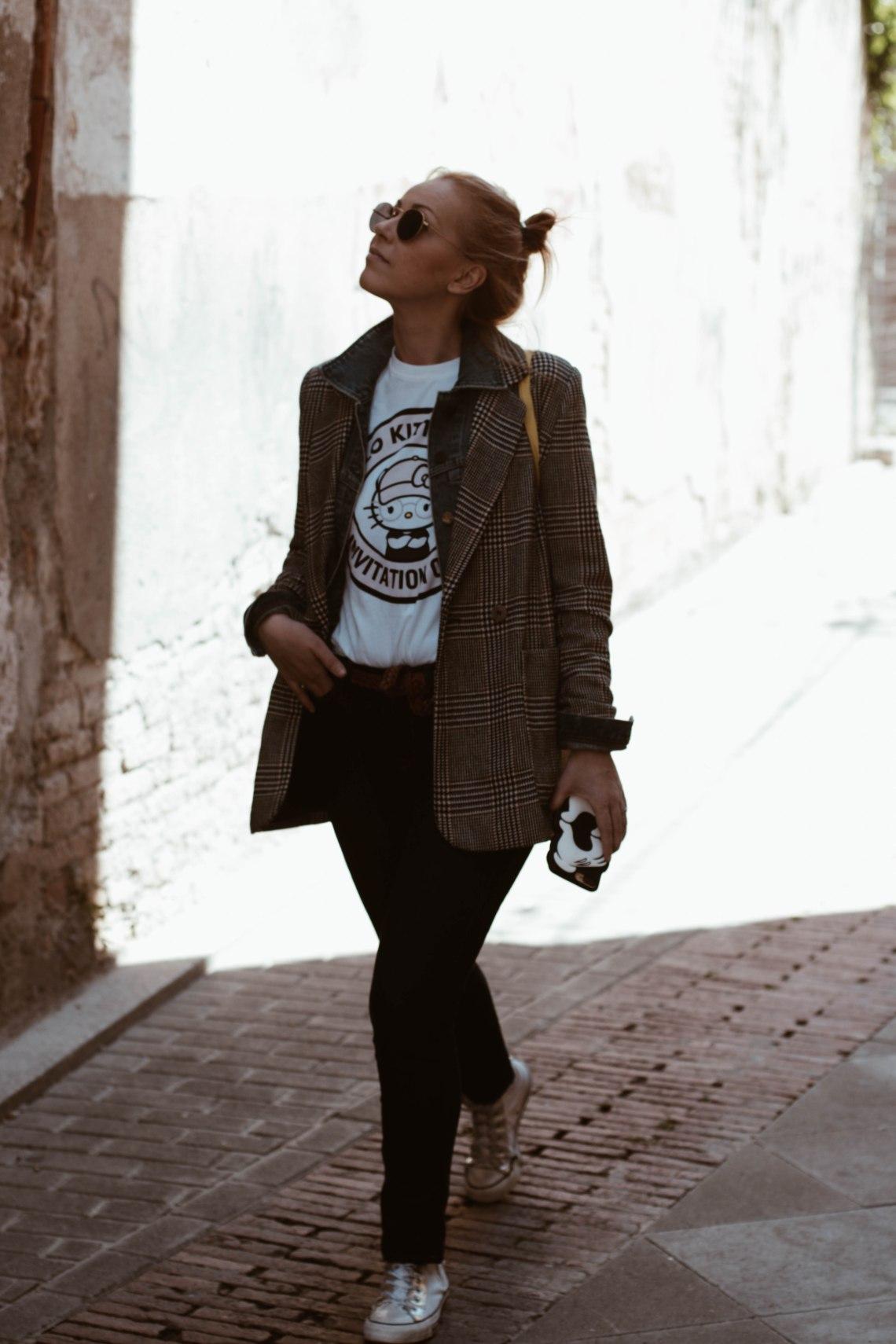 arantxa perez blog de moda barcelona lee jeans 12