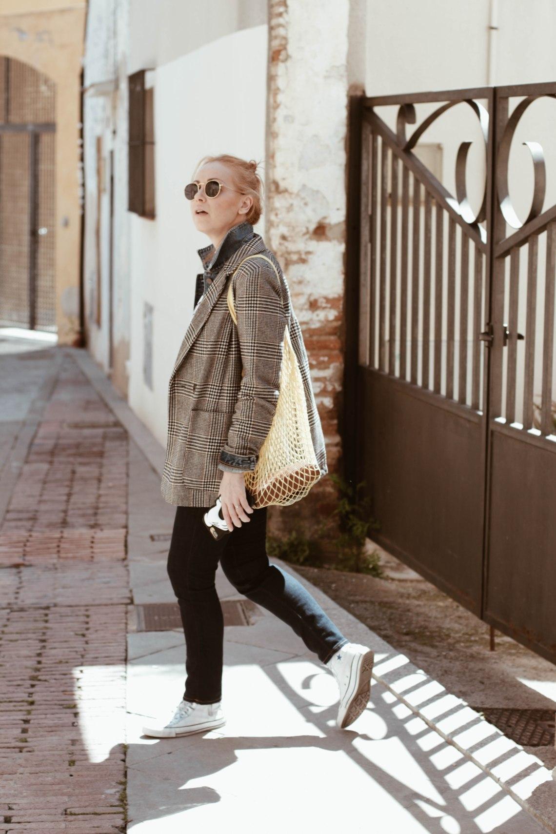 arantxa perez blog de moda barcelona lee jeans 19