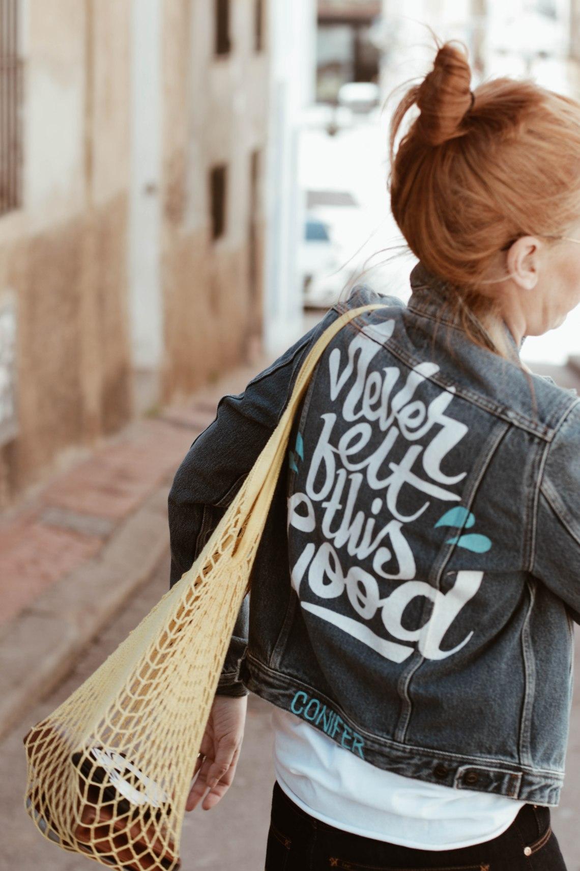 arantxa perez blog de moda barcelona lee jeans 13