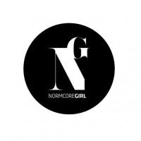 blog de moda y maternidad de barcelona