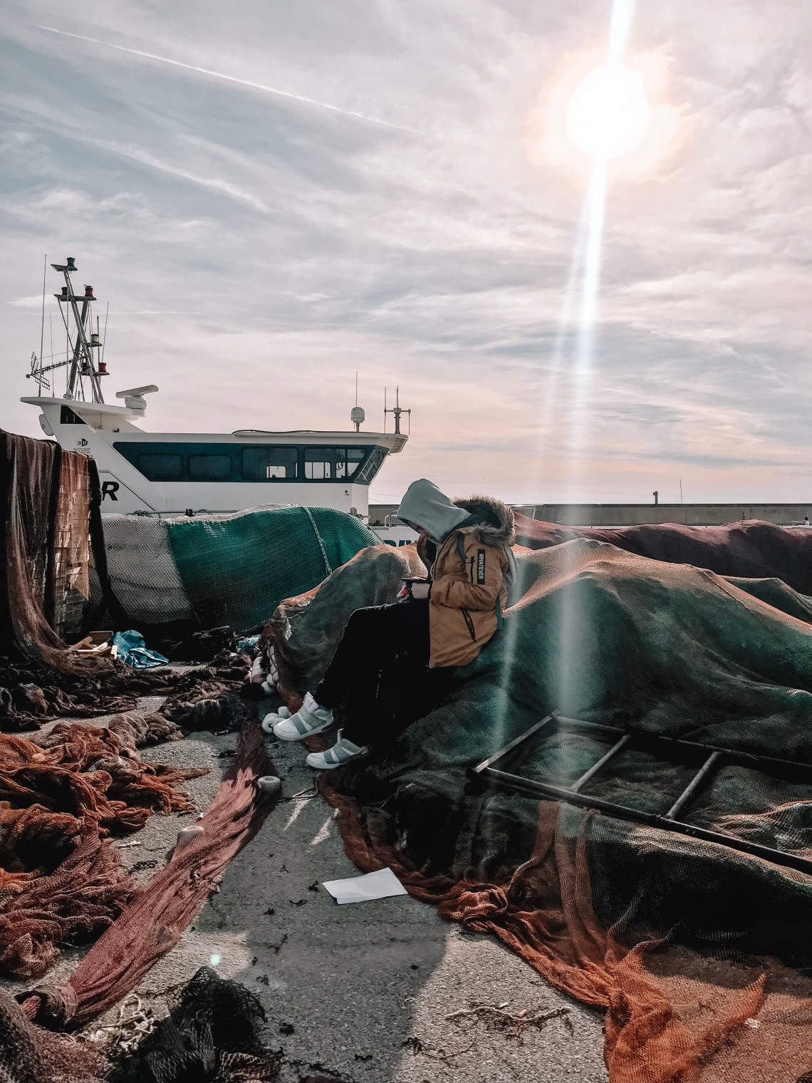 arenys de mar blog de moda español