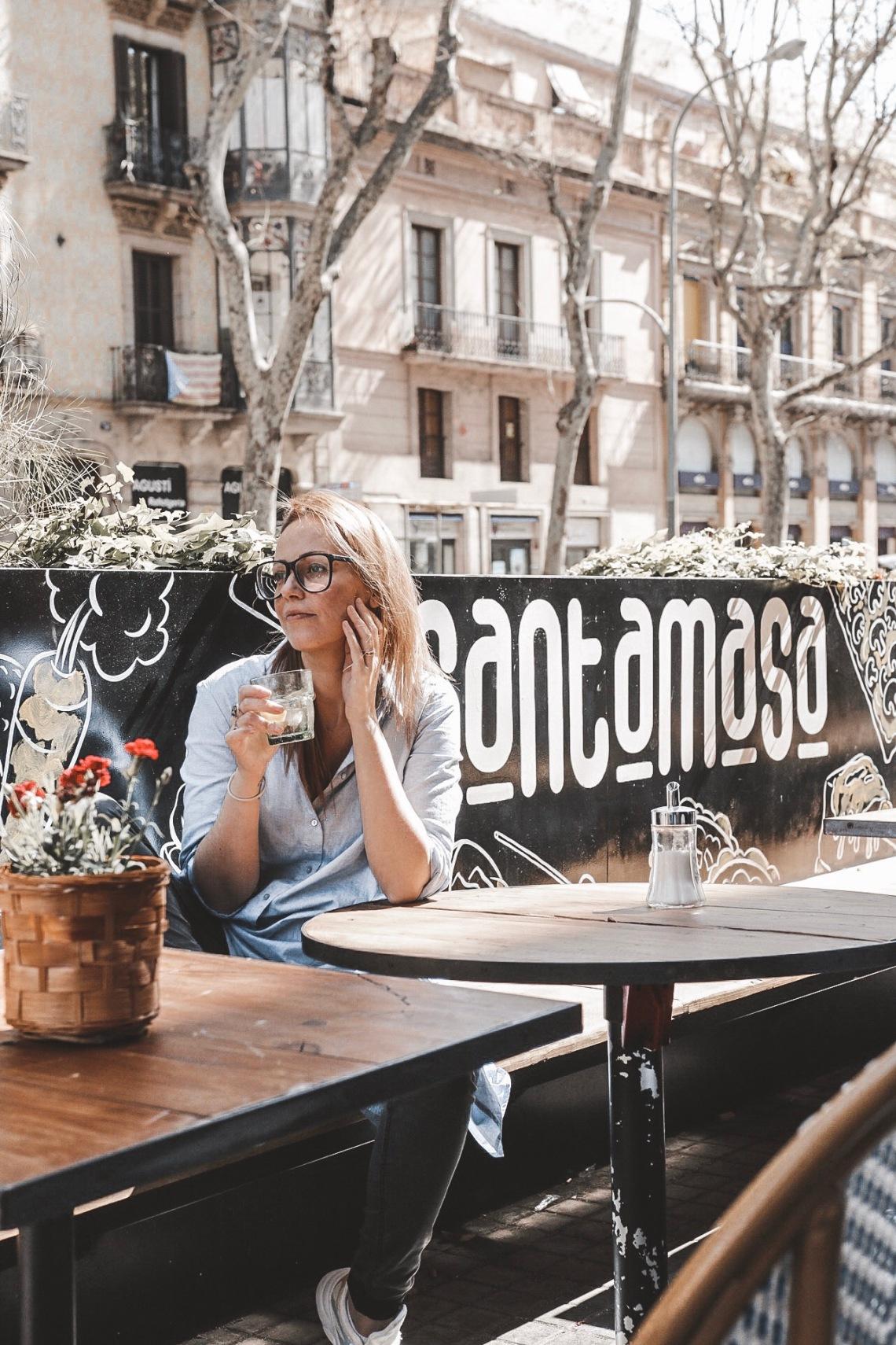 santamasa restaurantes 17