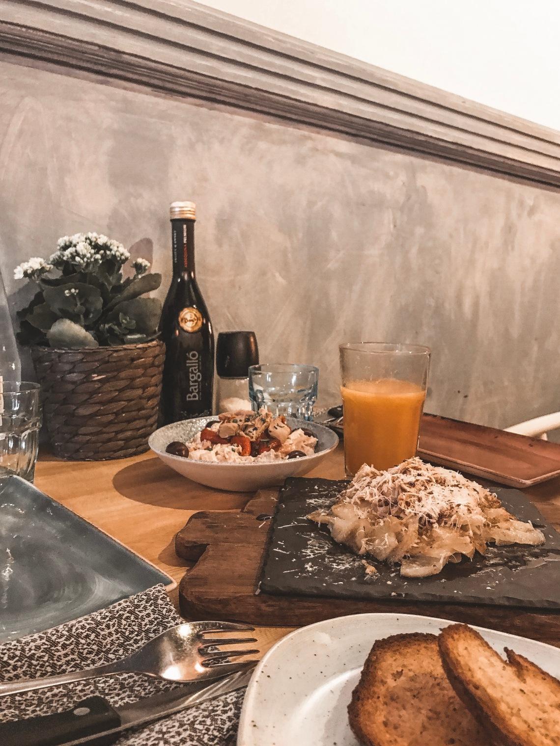 santamasa restaurantes 4