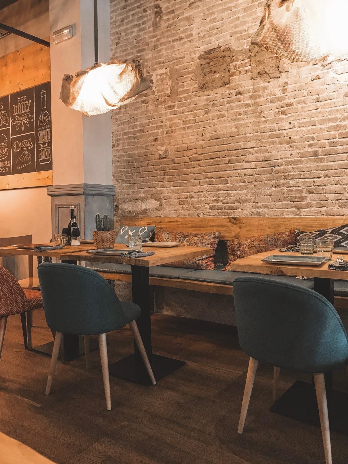 santamasa restaurantes 8